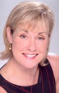 Cindy Pic